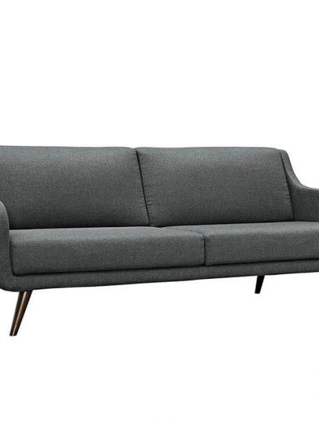 archive dark gray fabric sofa 3 461x614