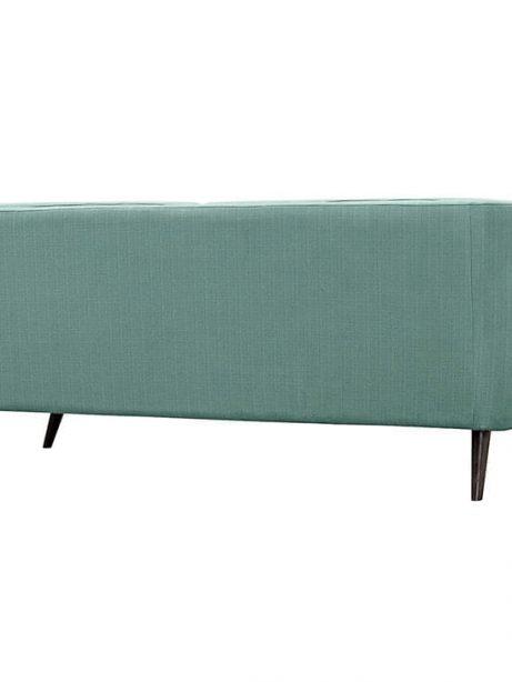 archive green fabric sofa 2 461x614