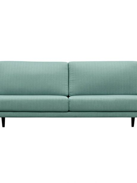 archive green fabric sofa 461x614