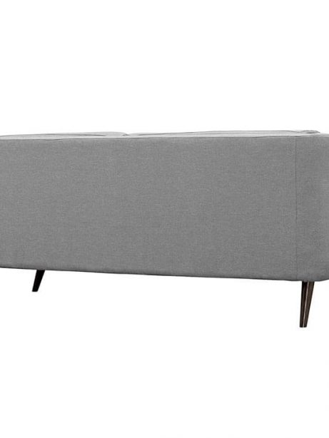 archive light gray sofa 2 461x614