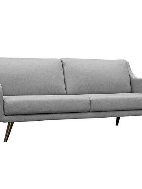 archive light gray sofa 3 461x614