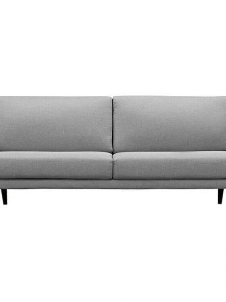 archive light gray sofa 461x614