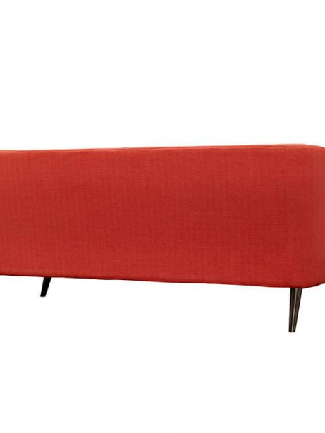 archive red fabric sofa 3 461x614