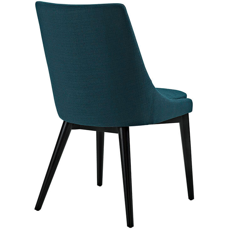 blue alps fabric chair 3