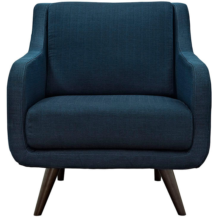 blue archive armchair 3