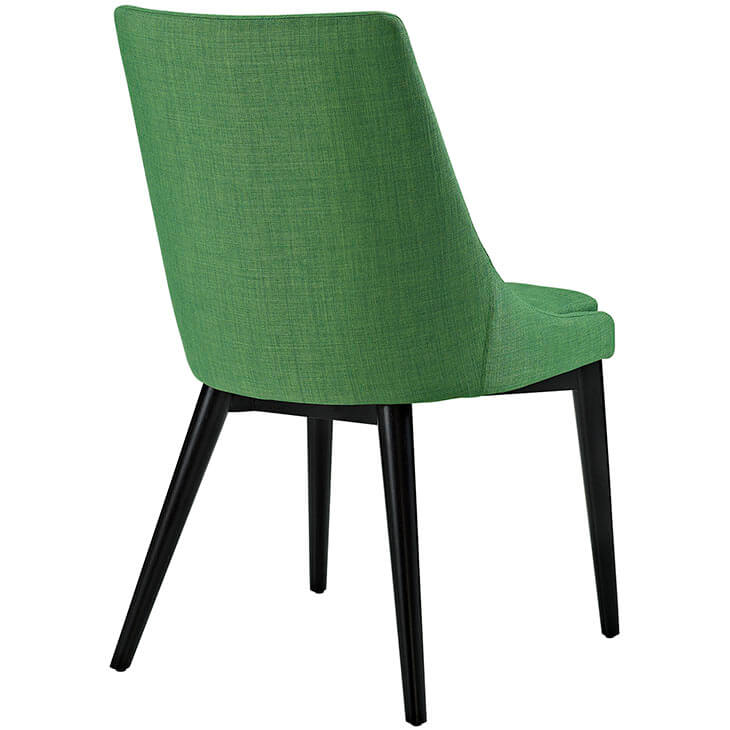 green alps fabric chair 3