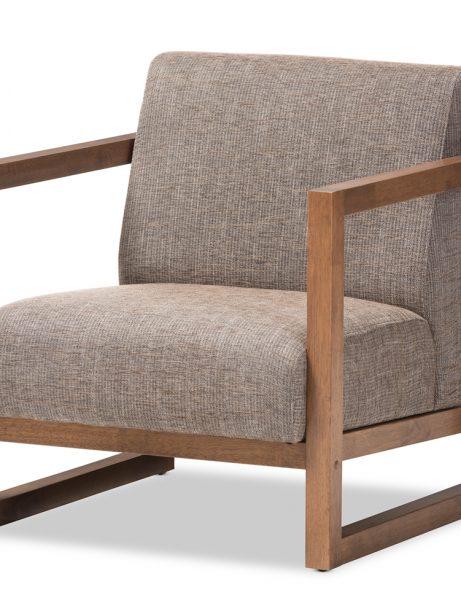 Halapan Armchair 1 461x614