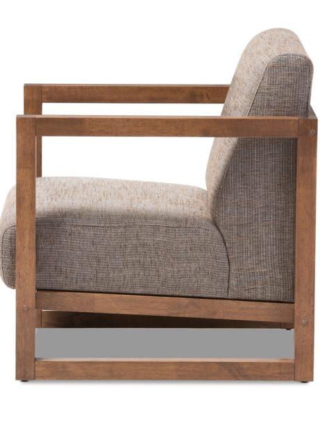 Halapan Armchair 3 461x614