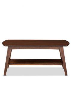 Norwegian coffee table 237x315