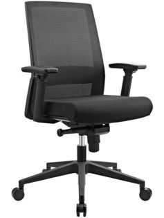 ergonomic high back mesh office chair 237x315