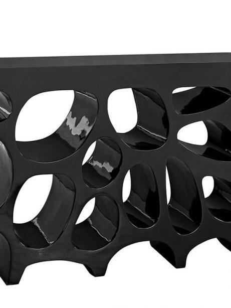 hive small console table black 1 461x614