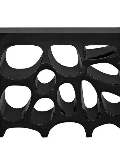 hive small console table black 3 461x614