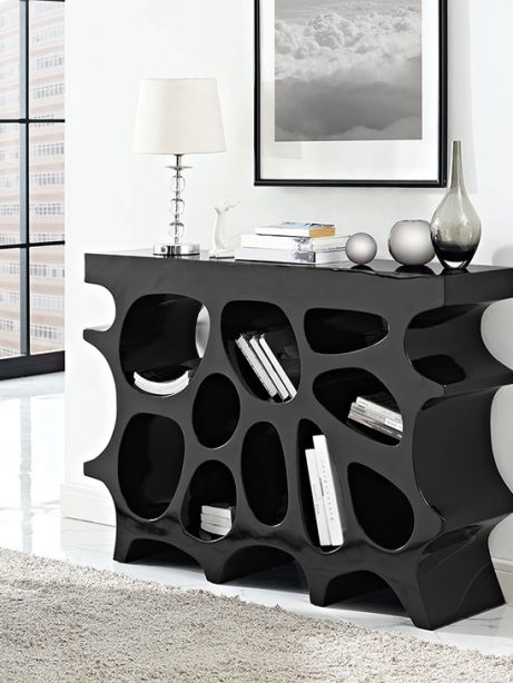 hive small console table black 4 461x614