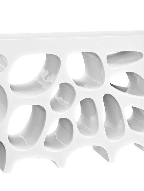 hive small console table white 1 461x614