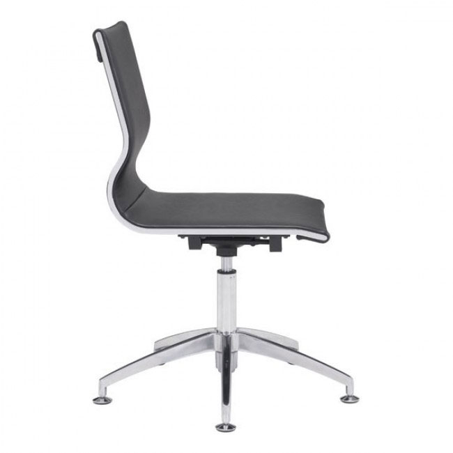 image conference chair 1
