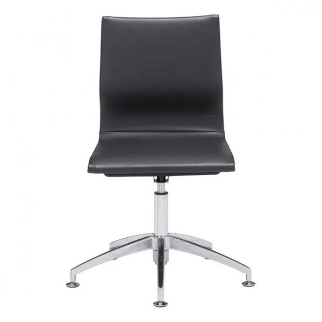 image conference chair 2