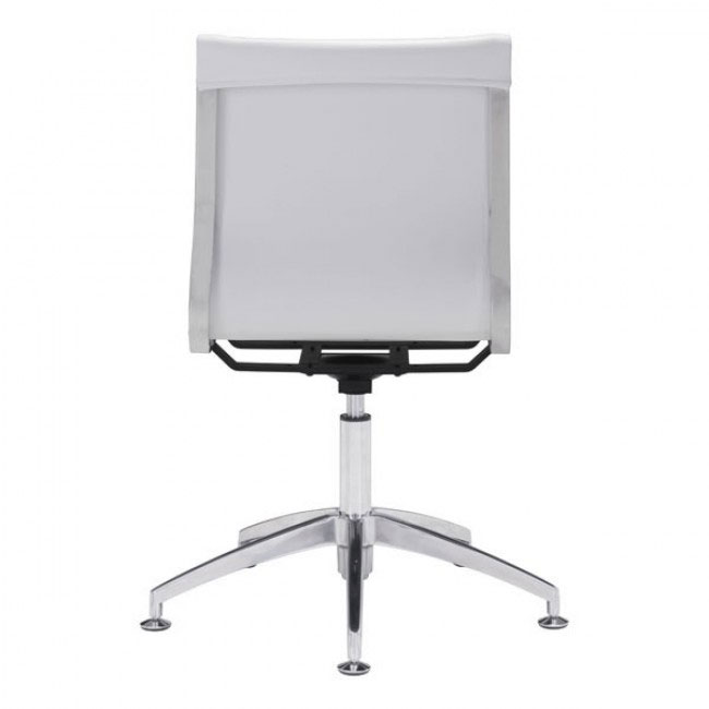 image conference chair white 4