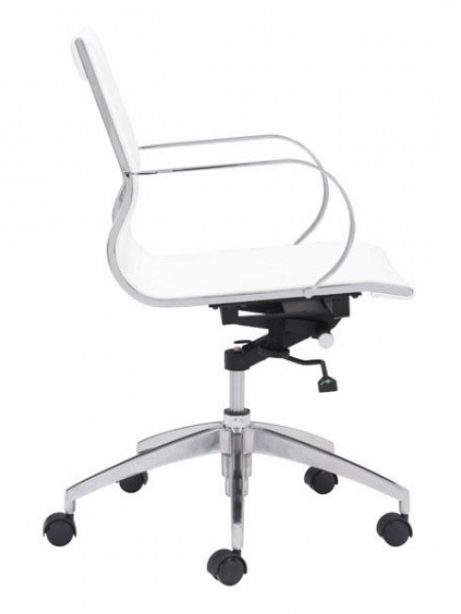 image mid back office chair 1 461x614