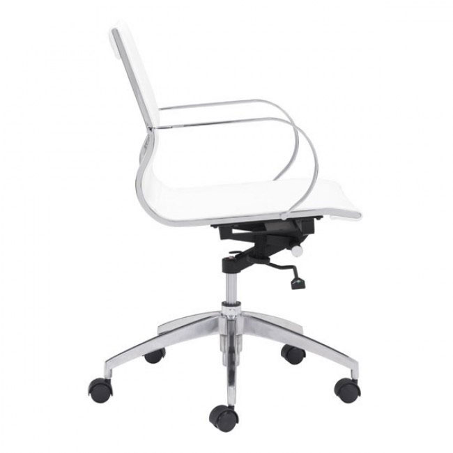 image mid back office chair 1