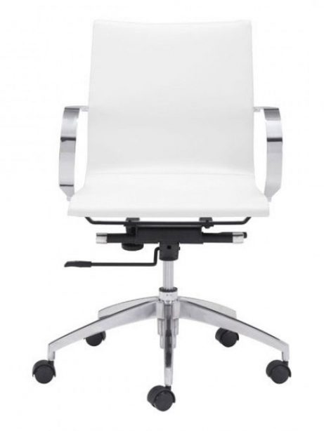 image mid back office chair 2 461x614