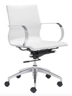 image mid back office chair 237x315