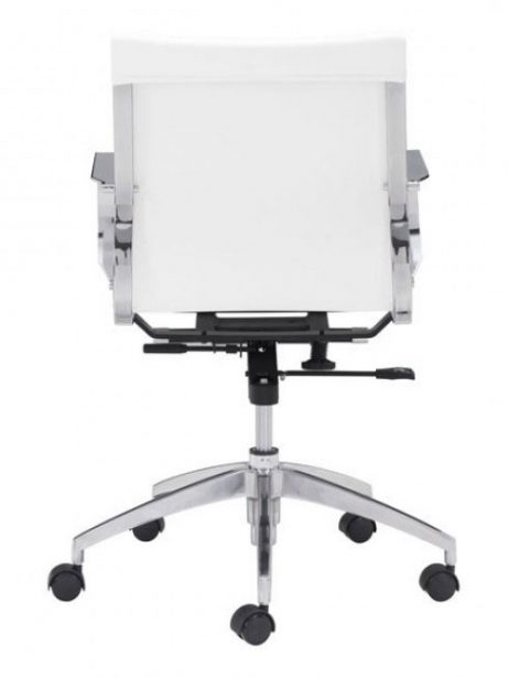 image mid back office chair 3 461x614