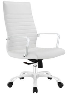 inspire high back office chair white 237x315