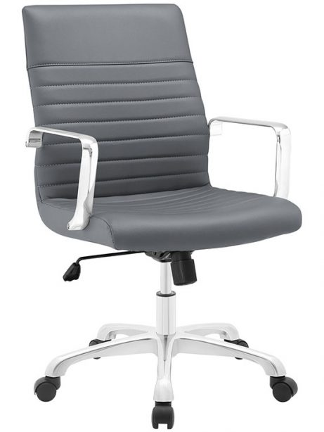 inspire mid back office chair gray 1 461x614