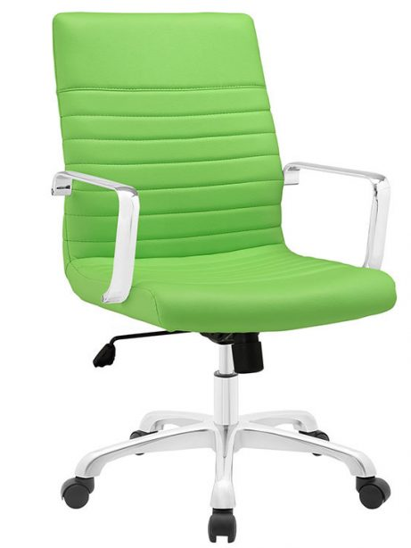 inspire mid back office chair green 1 461x614