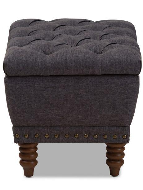 kailynn ottoman dark gray 3 461x614