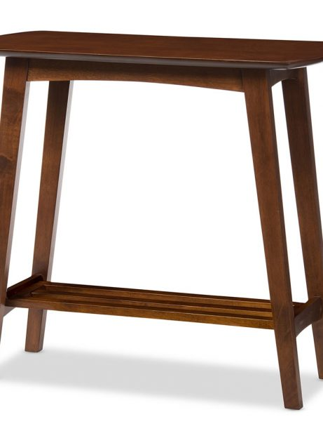 norwegian console table 1 461x614