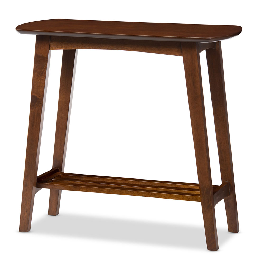 norwegian console table 1