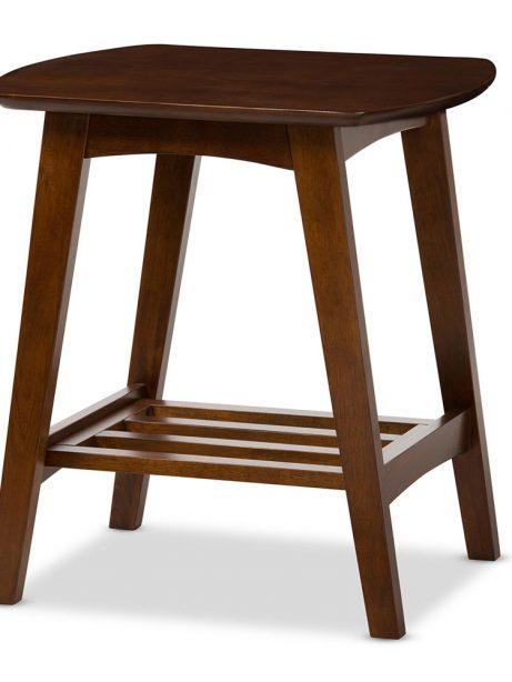 norwegian end table 1 461x614