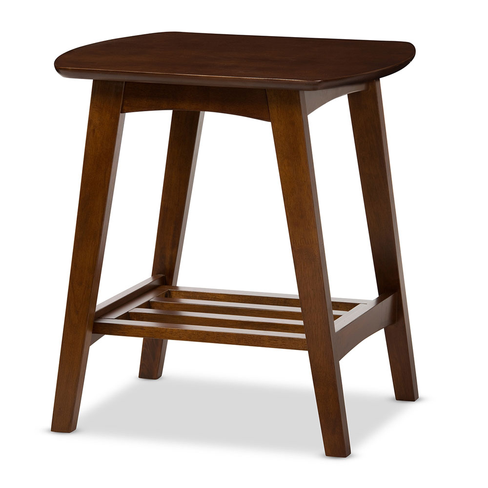 norwegian end table 1