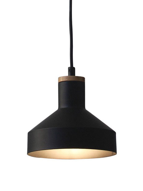Dover pendant light