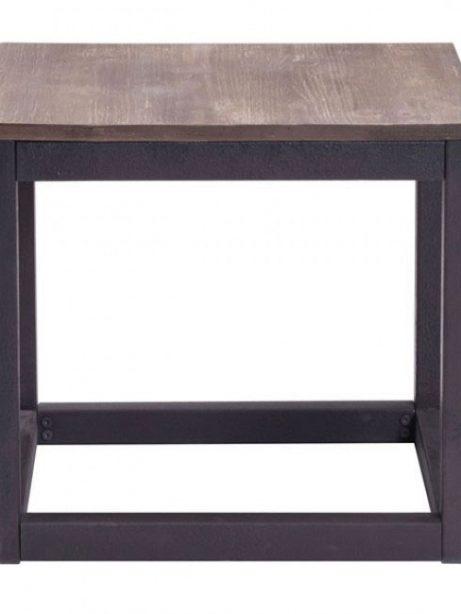 Troop wood side table 1 461x614