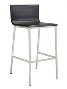 aire barstool black 237x315