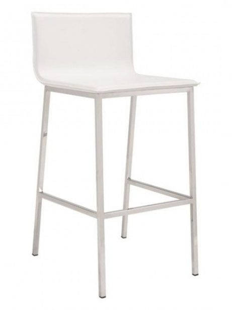 aire barstool white 1 461x614