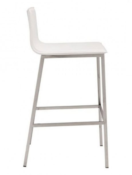 aire barstool white 2 461x614