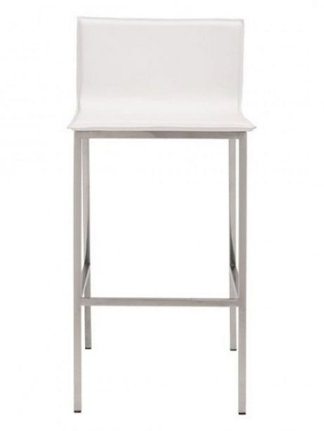 aire barstool white 3 461x614