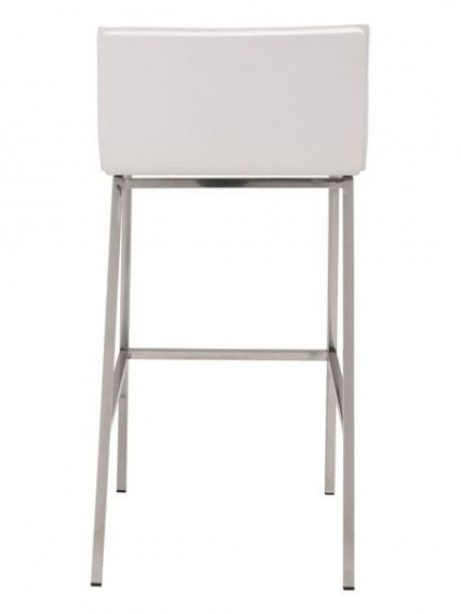 aire barstool white 4 461x614
