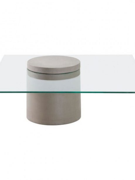concrete cylinder coffee table 1 461x614