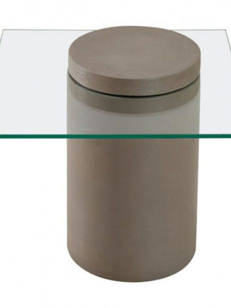 cylinder concrete side table 1 461x614