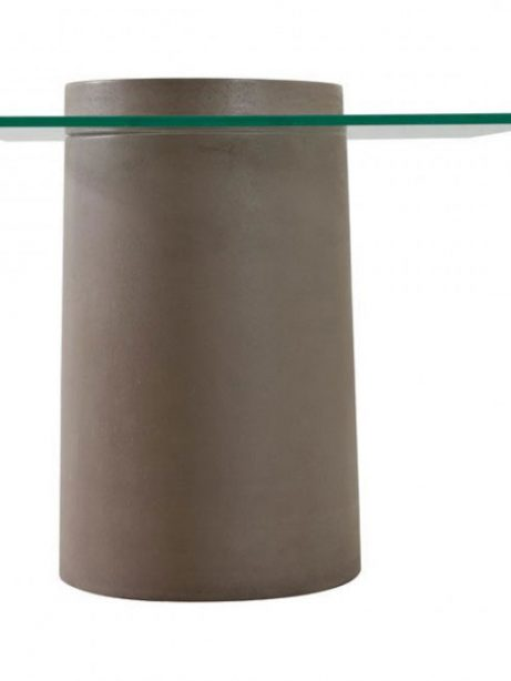 cylinder concrete side table 2 461x614