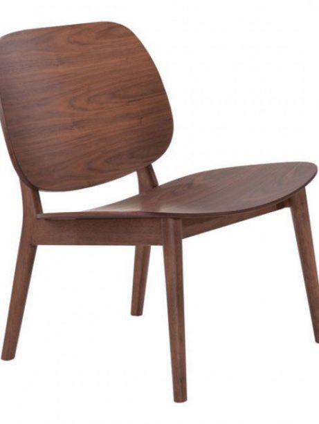 fleet walnut wood accent chair 1 461x614