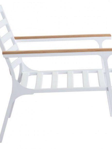 hills outdoor chair 1 461x614