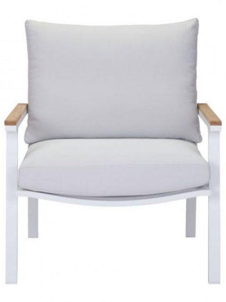 hills outdoor chair 2 461x614