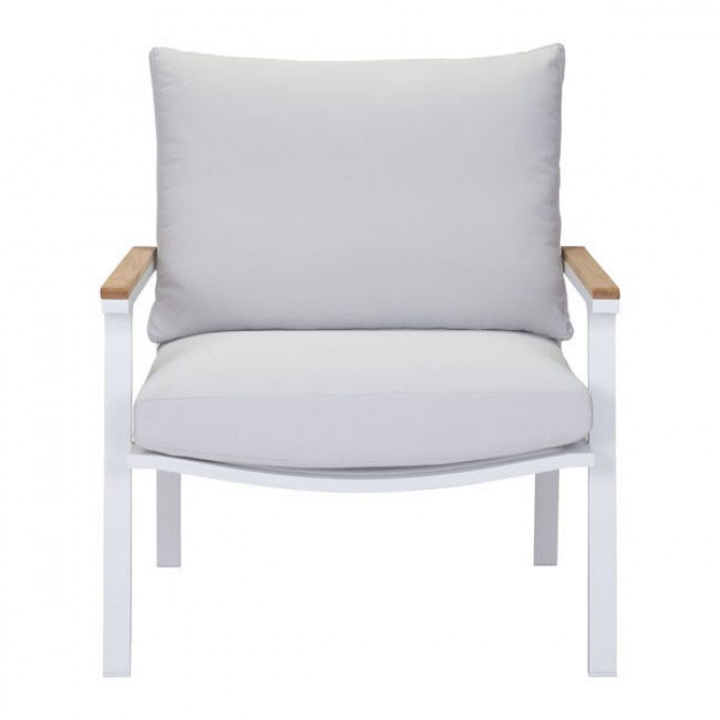 hills outdoor chair 2