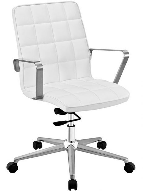 layout mid back office chair white 1 461x614