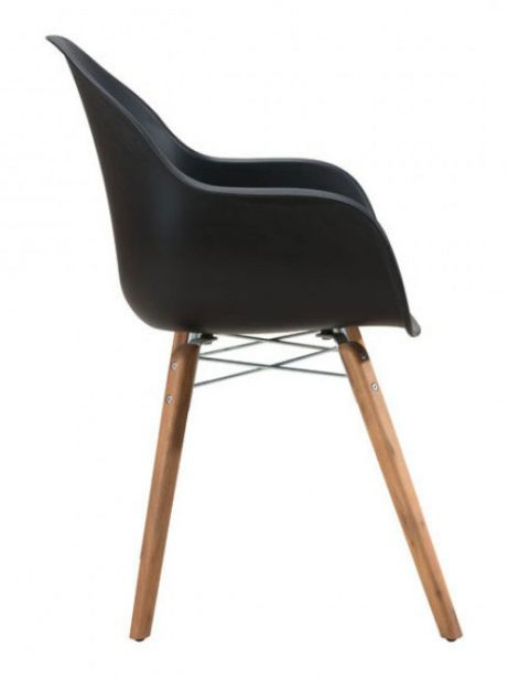 moku chair black 1 461x614